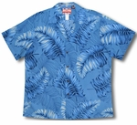 CLOSEOUT Graceful Fern men's vintage
