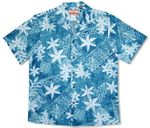 Hawaii Tapa Heritage Men's Shirt