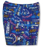 Surf City men's & boy's shorts