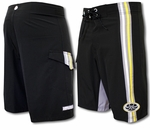 "21"" Herbie HIC 8 Way Stretch Boardshorts"