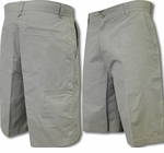 "23"" Chiba Chino HIC 8 Way Stretch Walk Shorts"