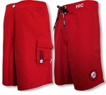 "20"" Willmore HIC Microsuede Boardshorts"