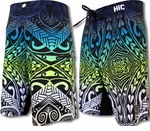 "21"" Himalayas HIC 8 Way Stretch Boardshorts"