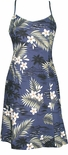 Island Breeze Aloha Sun Dress