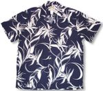 CLOSEOUT Island Paradise Men's Rayon