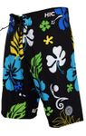 "Kammieland 19"" Quick Drying HIC Board Shorts"
