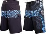 "21"" Kanaha HIC 8 Way Stretch Boardshorts"