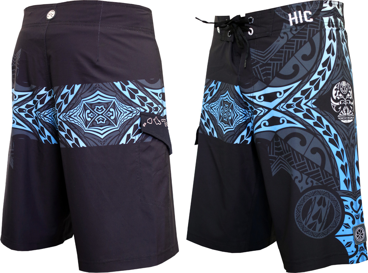 9a5531f675d Click to enlarge kanaha hic surfing boardshorts