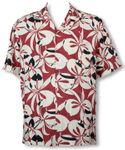 Lava Authentic Men's Rayon