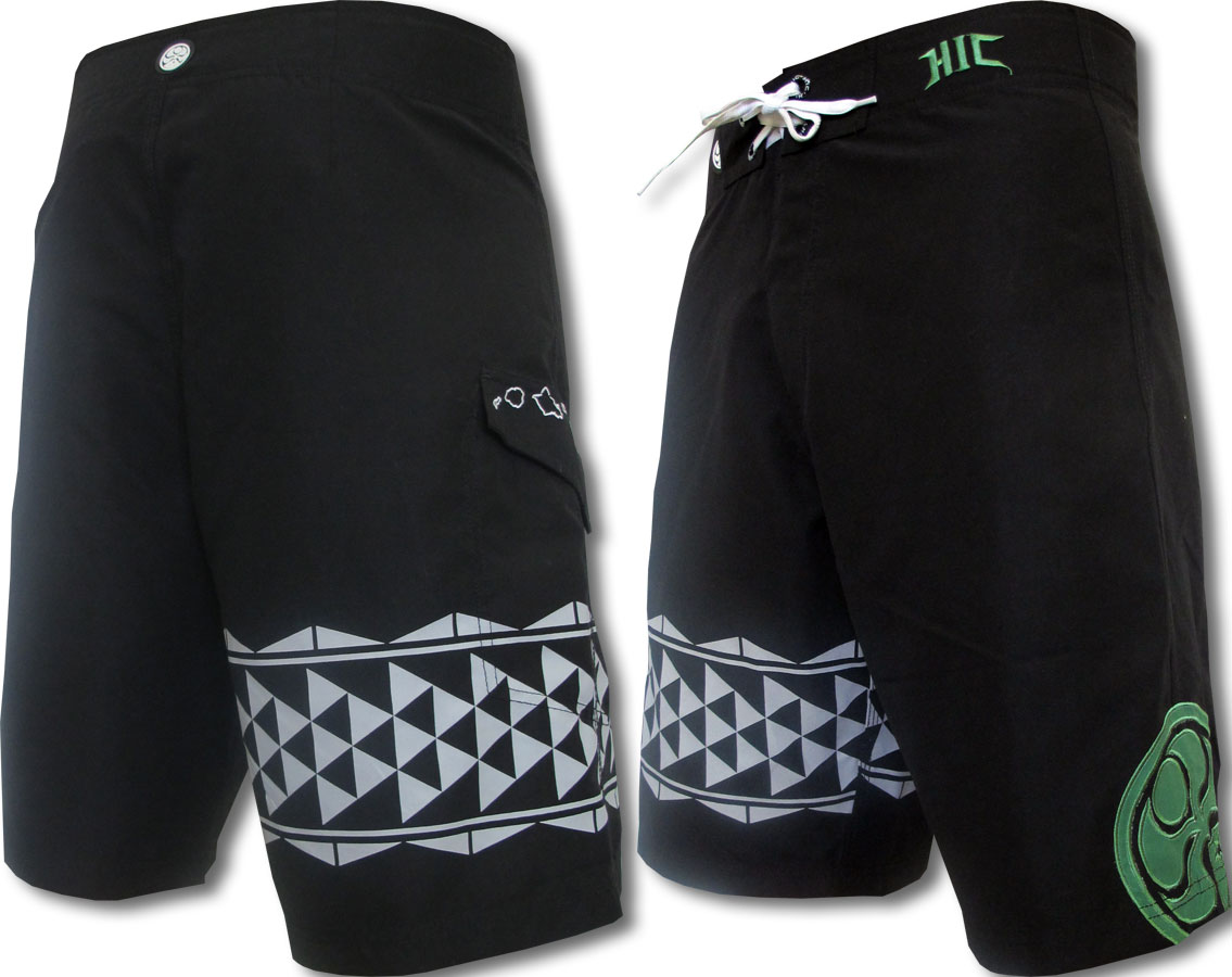 430d14dd042 Click to enlarge Lopa HIC Boardshorts ...