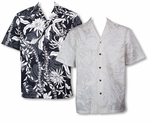 Makapuu Men's Shirt