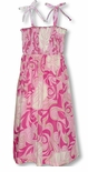 Modernly Pretty Sundress