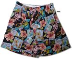 Nalukai  Bamboo Boxer Cotton Underwear Shorts