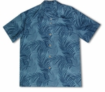 Sea Breeze Men's Rayon