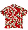 CLOSEOUT Shell Ginger Men's Rayon