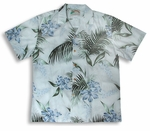 Shell Ginger Orig. Men's Shirt