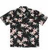 Star Orchid Men's Tom Selleck Magnum PI Shirt