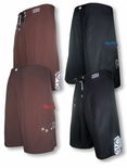 "22"" Steadfast HIC 8 Way Stretch Boardshorts"