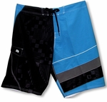 CLOSEOUT Gotcha Crash Swim Boardshorts