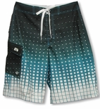 CLOSEOUT Gotcha Breakline Men's BoardShorts