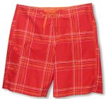 CLOSEOUT Hang Five Men's Swim Trunks