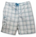CLOSEOUT Gotcha Rush Men's Boardshorts