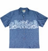Paradise Chest Band Men's Paradise Found Shirt