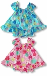 CLOSEOUT Sweet Candy Hearts Girl's 2pc