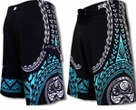 "21"" Talani HIC 8 Way Stretch Boardshorts"