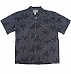CLOSEOUT Trade Winds Men's Rayon