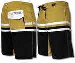 "20"" Trifecta HIC 8 way stretch board shorts"