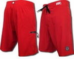 "20"" Tumbleland HIC 8 way stretch board shorts"