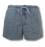 Weekender Original Draw Cord Pocket Shorts