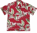 CLOSEOUT Wild Orchid men's small