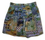Windward Boxer Uni-Sex Bamboo Boxer Shorts