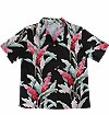 CLOSEOUT Red Ginger women's paradise found shirt