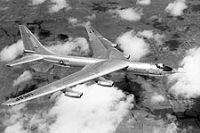 Air Force Convair YB-60 Experimental Bomber Photo Print for Sale
