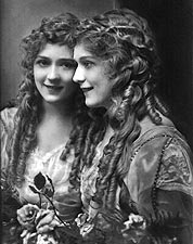 Canadian Actress Mary Pickford Photo Print for Sale