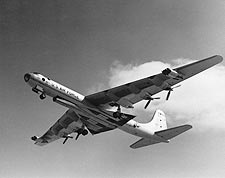Convair B-36 Peacemaker Bomber Photo Print for Sale