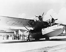 Fighting French with Bomber Aircraft 1942 Photo Print for Sale