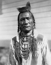 Native American Indian Edward S Curtis 1910 Photo Print for Sale