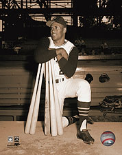 Roberto Clemente Pittsburgh Pirates Baseball Photo Print For Sale
