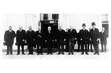 Supreme Court & Justice William Howard Taft Photo Print for Sale