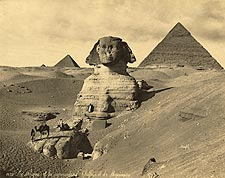 Ancient Egypt Photos - Egypt Photos & Egypt Pictures for Sale