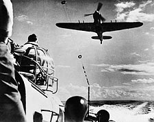 WWII Allied Air Forces North Africa 1943  Photo Print for Sale