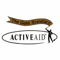 Activeaide Inc.