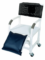 Amputee Shower Chairs