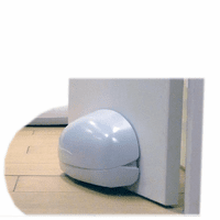 Automatic Door Opener for Home - See Video
