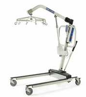 Bariatric Patient Lifts