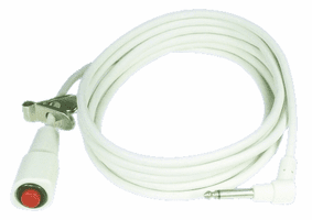 Call Cords and Accessories